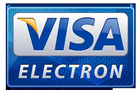 Visa Und Visa Electron